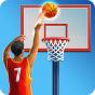 بسکتبال استارز