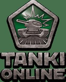 تانک آنلاین